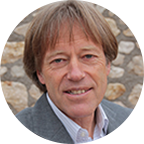 Seifried Dieter_WEB