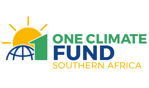 ONE-CLIMATE-SOUTHERN-AFRICA-LOGO